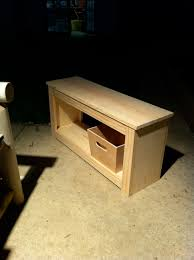 diy built in bench seat plans pdf download woodworking projects