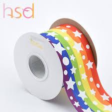 custom grosgrain ribbon wholesale 3 dot with popular fashion custom grosgrain ribbon