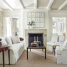 home modern interior white fall decor ideas home interior design