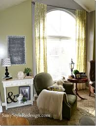 17 best window treatments images on pinterest home curtains and