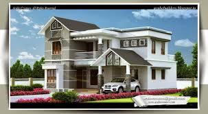 American Home Design Peculiar American Home Design For American Home Design Home Design
