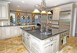 kitchens kitchen houzz traditional kitchen designs on kitchen