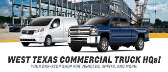 hybrid pickup truck hanner chevrolet gmc proudly serving abilene tx