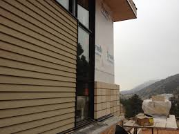 Modern Interior Home Y Rosemary Fivian Architect Boulder Co Choosing Modern
