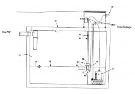 septic pump float switch wiring diagram with blueprint pictures