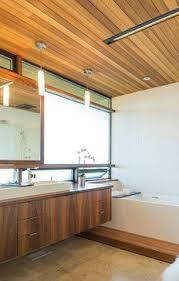 bathroom wood ceiling ideas 8 best lake placid wood ceilings images on