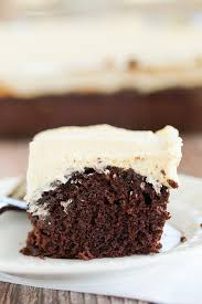 wacky cake brown eyed baker