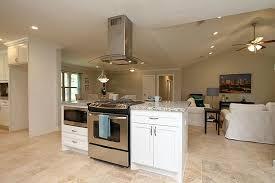 range in island kitchen range on island kitchen remodel ranges kitchens and