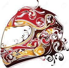 motocross crash helmets 8 241 motorcycle helmet cliparts stock vector and royalty free