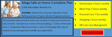 home service plans home health care plans meganurse comaffordable health care at home