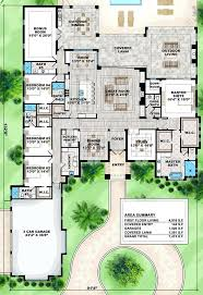 luxury estate floor plans home design great best lcxzz inside with