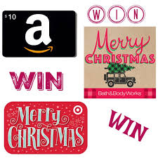 win gift cards giveaways archives cuckoo for coupon deals