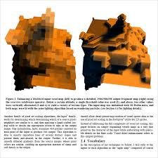 6 sample minecraft pixel arts psd vector eps pdf