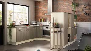 kitchen collection socoo c kitchen collection for 2012 stylish