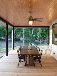 House Ceiling Fans by Best Outdoor Ceiling Fans Houzz