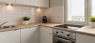 kitchen ideas uk small kitchen ideas which