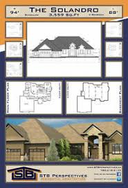 Quality Home Design And Drafting Service Drafting Services Other Services From Skilled Tradesmen In
