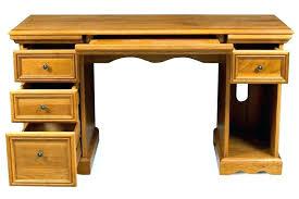 bureau chene massif moderne bureau chene massif moderne bureau chene massif moderne bureau chane