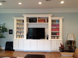 White Book Shelves by Furniture In Wall Book Shelves Which Furnished With Floating