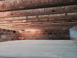 fireplace trap door stunning design 16 chimney cleanouts a guide