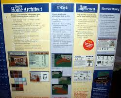 amazon com complete home featuring sierra home architect