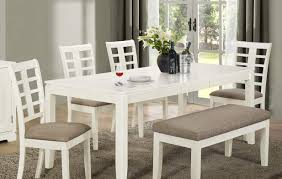 striking dining room furniture sets ebay tags dining room