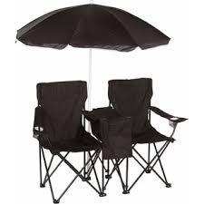 canopy beach u0026 lawn chairs you u0027ll love wayfair