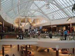 natick mall trip becker college events