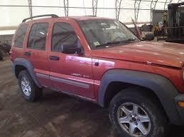 jeep liberty fender flare 02 03 04 jeep liberty l fender textured fender flare 2246580