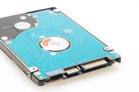 disque dur pc bureau réparation d ordinateur de bureau hénin beaumont c réparé