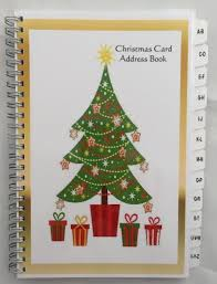 christmas gift book part 46 100 frugal christmas gifts home