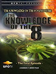 the forever the knowledge of the forever time the knowledge of