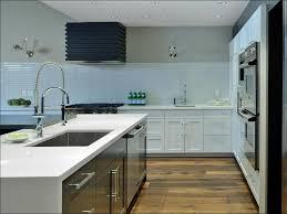 Gray Glass Tile Kitchen Backsplash Kitchen Aqua Glass Tile Backsplash Ceramic Tile Backsplash Grey