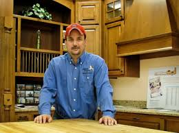 Lakeside Cabinets Wood Industry Market Leader Troy Bednarz Lakeside Cabinets