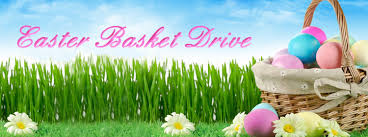 pre made easter baskets for kids easter basket drive big country 92 5 ktwb sioux falls sd