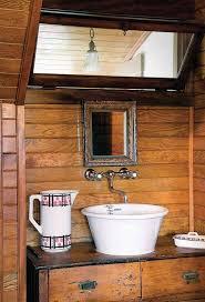 Another Edland Bathroom Vanity Ikea Hackers Ikea Hackers by 82 Best Vessel Sinks Images On Pinterest Bathroom Ideas Bath