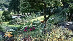 Westwood Flower Garden - low westwood garden home facebook