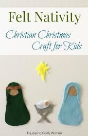 59 best mia navidad images on pinterest christmas ideas