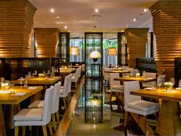 modern restaurant look 4242670 1600x1200 all for desktop