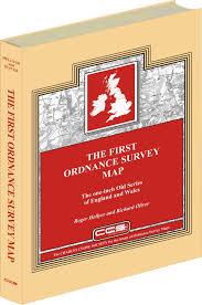 Study Of Maps Charles Close Society Bookshop The Charles Close Society
