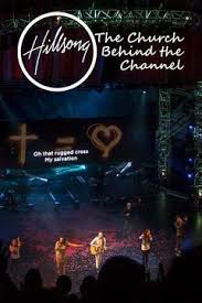 let there be light theater locations watch hillsong worship let there be light online season 0 ep 0