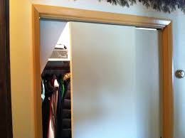 Closet Light Turns On When Door Opens Closet Door Lightswitch My As A Tinkerer
