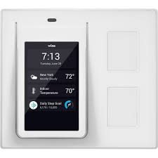 amazon black friday z wave devices wink relay now works with uber fitbit and ifttt u2014 wink blog