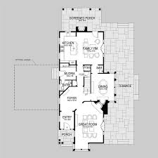 narrow lake house plans deer pond shingle style home plans by david neff architect