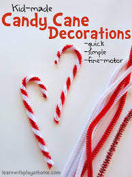 best 25 church christmas craft ideas on pinterest church crafts