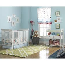 baby furniture kitchener 100 baby furniture kitchener caramia