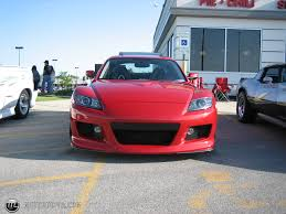 rx8 2004 mazda rx 8 grand touring id 9675