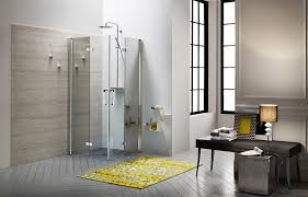 shower enclosures bathroom design malta