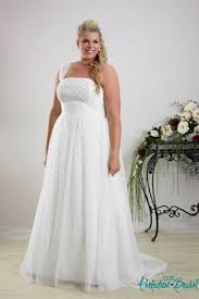 Sale Wedding Dresses Sale Wedding Gowns Melbourne Plus Size Wedding Dresses Melbourne