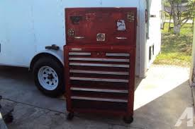 metal box and cabinet corp chicago yamaha banshee 350 hobbies and tools in california hobby and craft
